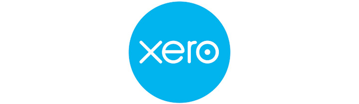 Data Transfer for Xero Accounting